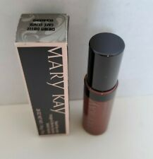 Mary Kay Liquid Lip Color Cherry Coffee .26oz New In Box