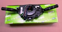 Valeo Indicator Light Wiper Stalk Switch For Renault Megane II 251640 8200216462