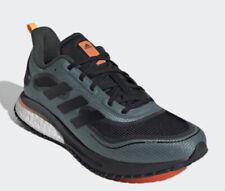adidas Supernova C.RDY M Winter Tech Emerald Black Green Men Running Shoe FV5647