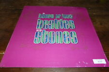 """THE HOUSE OF LOVE - Vinyle Maxi 45 tours / 12"""" !!! BEATLES AND THE STONES !!!"""