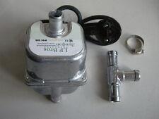 220V 1500W Engine Pre Heater