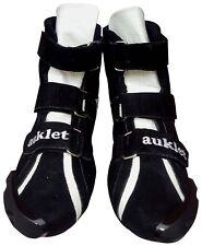 STIVALI scarpe  minimoto Auklet scarpette MINI moto BAMBINO e ADULTO 27 Fino 44
