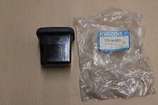 original Mazda 323 bw WAGON Aschenbecher Ascher ASHTRAY B09264660A NEU