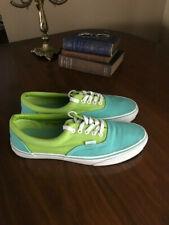 Vans Classic Shoes Mens Sz 10