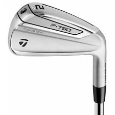 2020 Taylormade P790 UDI Driving Iron- HZRDUS Smoke Graphite Shaft Choose Flex