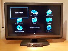 Philips 37PFL9604H 94 cm (37 Zoll) 1080p HD LCD Fernseher