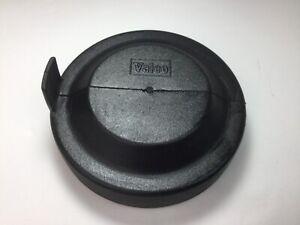 Volkswagen Passat Headlight Cover Cap Valeo 89004031