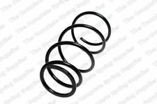 KILEN 24045 FOR TOYOTA CAMRY Sal FWD Front Coil Spring