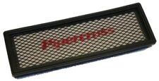 Pipercross Luftfilter Ford Ka II (RU8, ab 12.08) 1.2i 69 PS