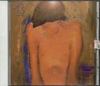 Blur - 13 (Tender / Coffee & Tv) Cd Perfetto