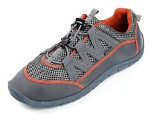 Mens Shoes Northside Brille II Summer Sneakers Bungee cord Water Shoes NEW