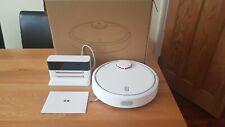 Xiaomi SDJQR02RR Mi Robot Vacuum Cleaner - White