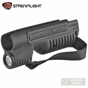 Streamlight TL-Racker MOSSBERG SHOCKWAVE 590 Forend LIGHT 1000 Lumens 69602