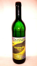 1999 Colombard Paarl Whine Bush South Africa