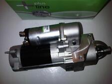 GMC SIERRA SUBURBAN YUKON 6.2 6.5 V8 DIESEL 89-01 NEW PSH+LINE 24V STARTER MOTOR