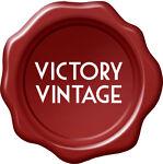 Victory-Vintage-Formal