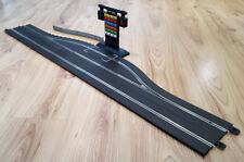 Pista De Scalextric 1:32 Sport & Digital-C7014 C7041 Juego Pit Lane