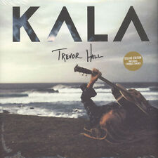 Trevor Hall - Kala (Vinyl 2LP - 2015 - US - Original)