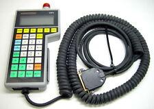 Indramat TPT 1.0-3-A Termiflex 158406 Controller