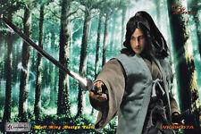 NEW WOLFKING WK89007A 1/6 Sasaki Kojiro