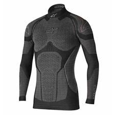 Sous-vêtements respirant pour motocyclette Hiver Homme