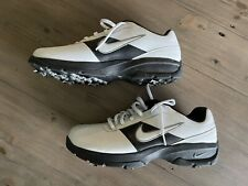 mens nike golf shoes size 8 - Never Been Worn