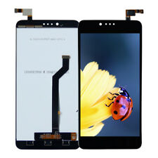 """LCD Screen Digitizer Touch FOR ZTE Max Pro Z981 6"""" inch 4G LTE metroPCS Sale"""