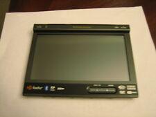 Jensen VM9412, VM9413 Screen assembly with PCB