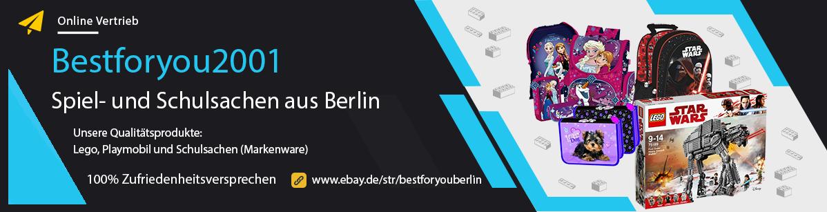 bestforyou-berlin