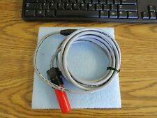 Thortnon Model:  240-215  Resistivity Probe Cell.  New Old Stock.  <  J