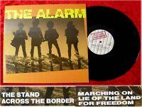 LP Alarm 1983