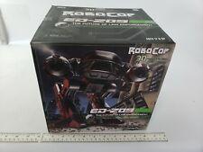 """NECA RoboCop 1 ED-209 Deluxe Mech Robot 10"""" Action Figure - Open Box"""
