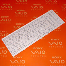 NEW Keyboard for Sony Vaio VPC-EB Laptop French (FR) Layout 148793441