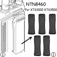 5x NTN8460 3 Inch Belt Clip for Motorola XTS3000 XTS3500 XTS4250 Portable Radio