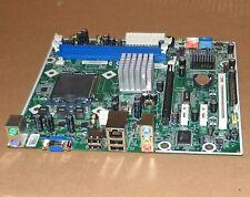 HP 513352-001 MS-7525 VER :1.0  SOCKET 775MOTHERBOARD