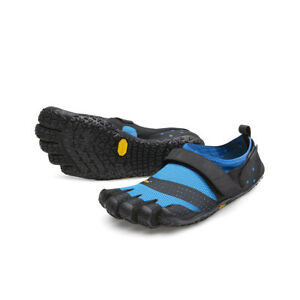 Sneakers homme vibram v-aqua 19m7301