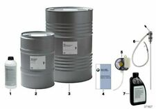 Genuine BMW Car Engine Coolant Antifreeze Anti Freeze 1500ml 1.5L 83512355290