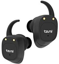 2fbfee085b8 Tzumi Sports Headphones for sale | eBay