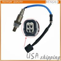 234-9076 Air Fuel Lambda Oxygen Sensor for 06-11 Honda Civic 2.0L 36531-RRA-013