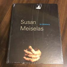 Susan Meiselas : In History by Susan Meiselas (2008, Hardcover)