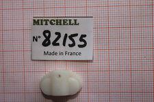 CAME 204 204S PIECE DETACHEE MOULINET MITCHELL OSCILLATION SLIDE REEL PART 82155