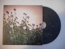 SEKUOIA : FLAC - RAYANNE [ CD ALBUM PORT GRATUIT ]