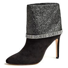 Guess Women's Heeled Boots PN: FL8TEAESU10