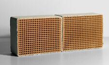 AMERICAN-BUILT Catalytic Combustor for Woodstock Soapstone Keystone (CC-454)