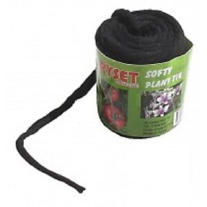 Soft Plant Tie 2 Roll Pack