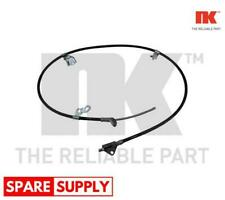 CABLE, PARKING BRAKE FOR TOYOTA NK 9045140