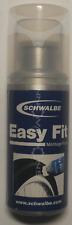 Schwalbe Montagefluid Easy Fit 50ml Schwammdose Montageflüssigkeit Reifenmontage