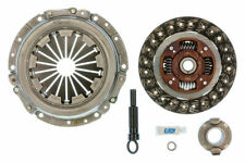 Clutch Kit-GL, GAS, Natural Exedy 07010