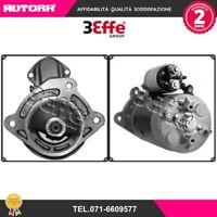STRS040NE Motorino d/'avviamento 3 EFFE - COMPATIBILE
