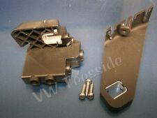 Genuine Audi A3 RS3 ï 2009-2013 Faro Proiettore scheda Riparazione Kit-DESTRA